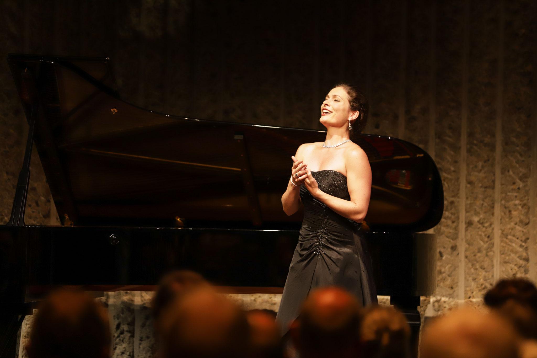 International Vocalisten Competition Den Bosch