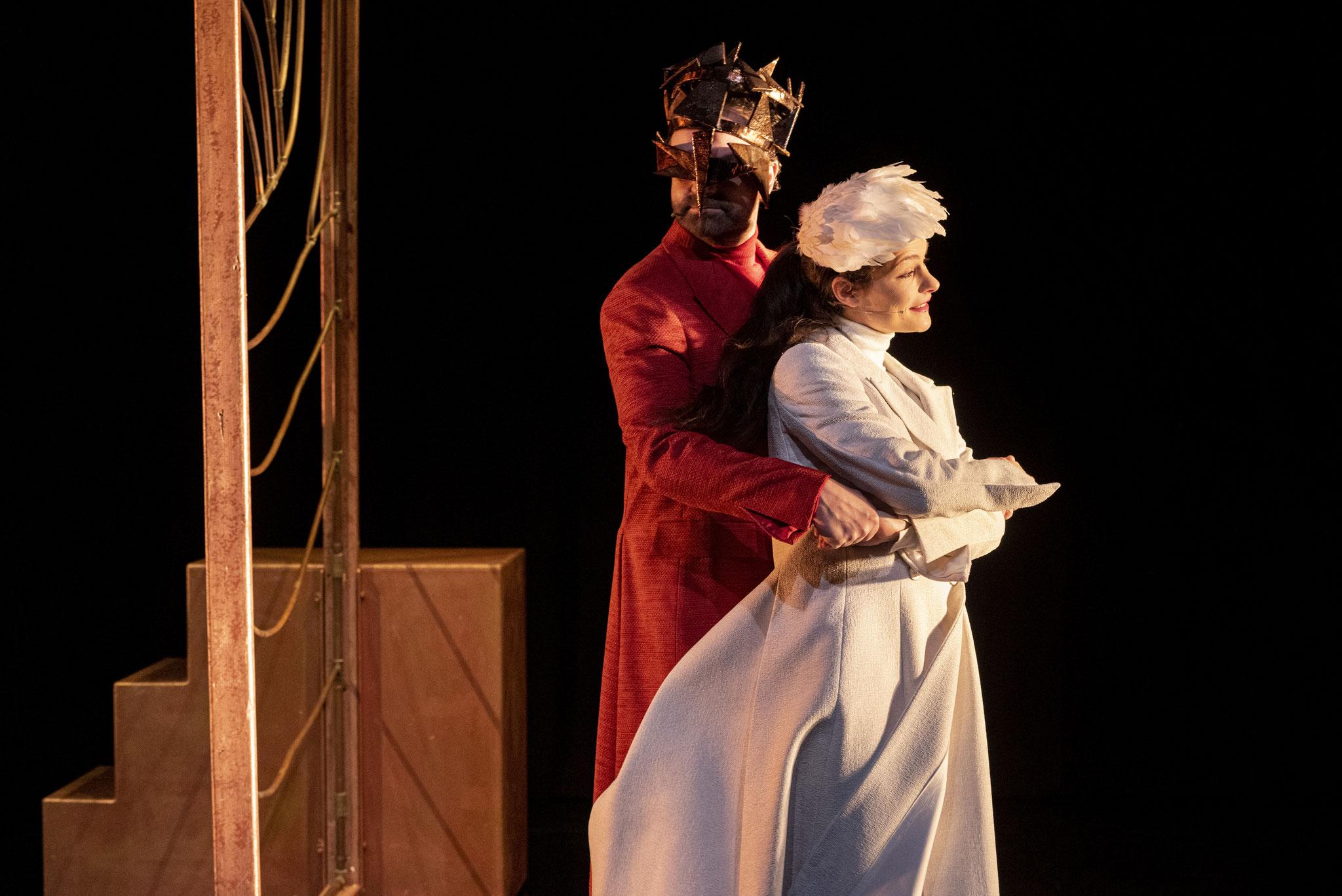 Holland Opera